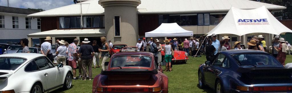 Club-2-Porsche