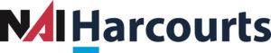 MCC Sponsor NAI Harcourts