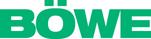 bowe-logo