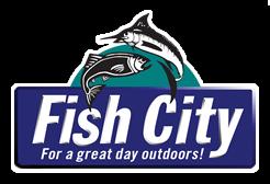 fish-city