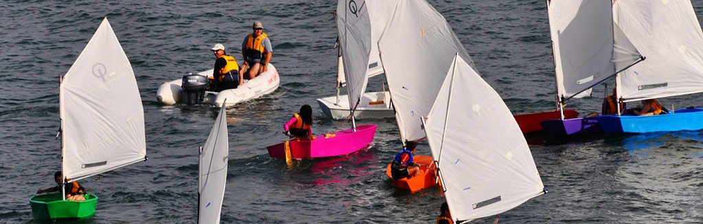 junior-sailing-2