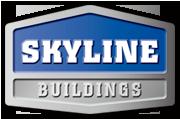 skyline-logo