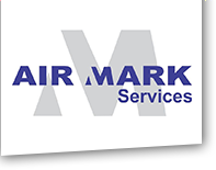 MCC Sponsor Air Mark Services