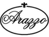 Arazzo Logo