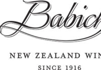Babich Logo