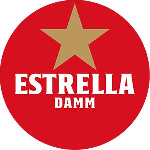 MCC Sponsor Estrella