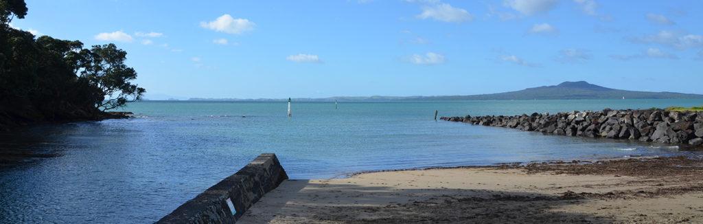 Home-beach-wharf
