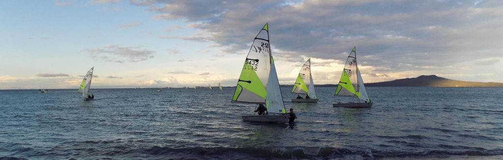 Junior-Sailing-6