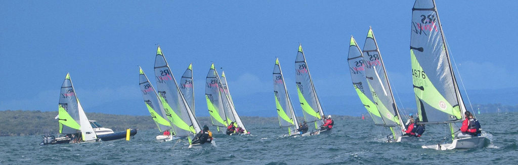 Junior-Sailing-7