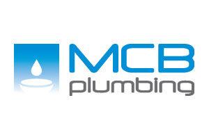 MCC Sponsor - MCB Plumbing