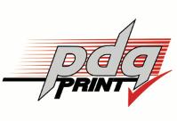 PDQ-print