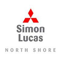 Simon Lucas Logo