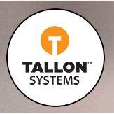 Tallon Systems