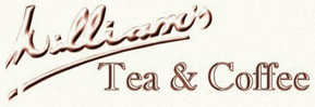 Williams-Tea-and-Coffee