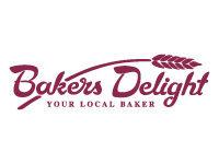 Baker's Delight Logo