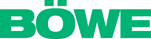 MCC Sponsor Bowe