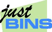 just-bins