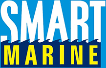 Smart Marine Sponsor of Milford Cruising Club
