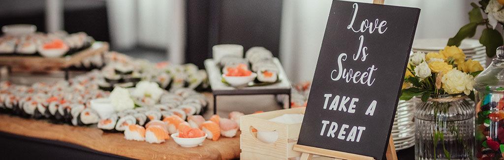 wedding-set-up-food-2021